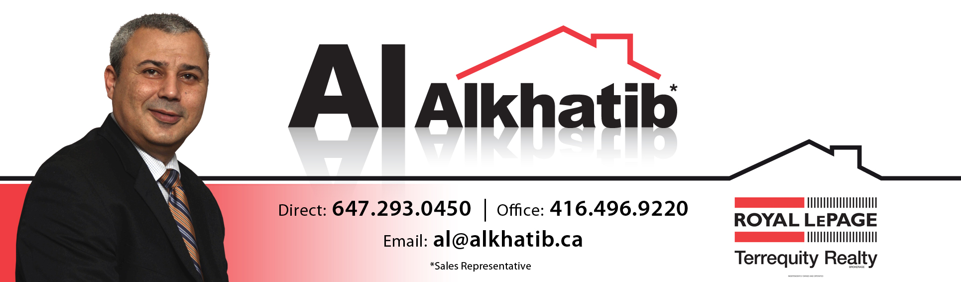 Ajax Homes for Sale